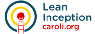 Lean Inception - Caroli.org